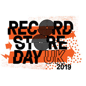 RSD19 AT PICCADILLY RECORDS