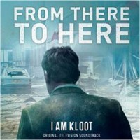 Image of I Am Kloot - From Here To There (Official Soundtrack)
