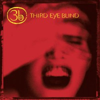 Image of Third Eye Blind - Third Eye Blind - Yellow Vinyl Edition