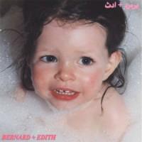 Image of Bernard + Edith - Wurds