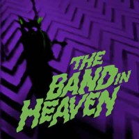 Image of The Band In Heaven - The Boys Of Summer Of Sam