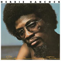 Image of Herbie Hancock - Secrets - 180g Vinyl Edition