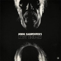 Image of John Carpenter - Lost Themes