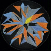 Floating Points - Nuits Sonores / Nectarines - Repress