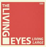 Image of Living Eyes - Living Large