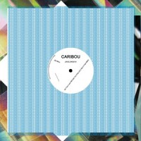 Image of Caribou - Your Love Will Set You Free / Mars - Inc. Carl Craig C2 Remix