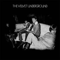 Image of The Velvet Underground - The Velvet Underground - Back To Black Vinyl Edition