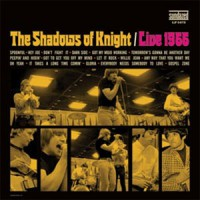 Image of The Shadows Of Knight - Live 1966