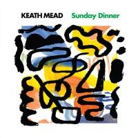 Image of Keath Mead - Sunday Dinner