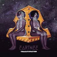 Image of THEESatisfaction - EarthEE