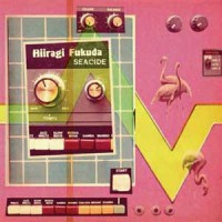 Image of Hiiragi Fukuda - Seacide