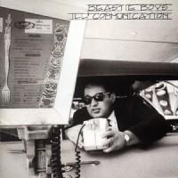 Beastie Boys - Ill Communication - 180g Vinyl Edition