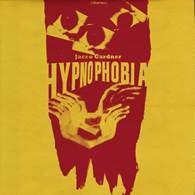 Image of Jacco Gardner - Hypnophobia