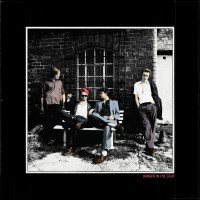 Image of Palma Violets - Danger In The Club - Deluxe CD Edition