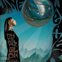 Image of Jane Weaver - The Silver Globe - Deluxe Version