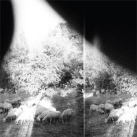 Image of Godspeed You! Black Emperor - Asunder, Sweet And Other Distress