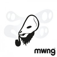 Image of Super Furry Animals - Mwng