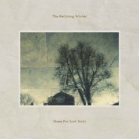 Image of The Declining Winter - Home For Lost Souls