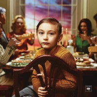 Image of Passion Pit - Kindred