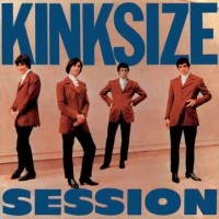 Kinks Kinksize Hits
