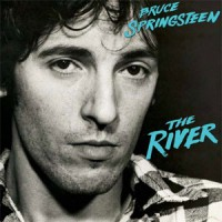 Image of Bruce Springsteen - The River