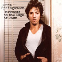 Image of Bruce Springsteen - Darkness On The Edge Of Town