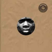 Image of Church Boy Lou - Weep EP