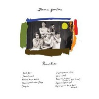 Image of Joanna Gruesome - Peanut Butter