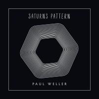 Image of Paul Weller - Saturns Pattern - Deluxe Box Set