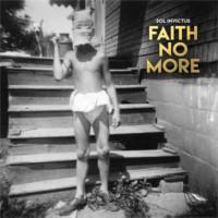 Image of Faith No More - Sol Invictus