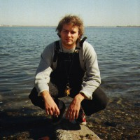 Image of Mac DeMarco - Another One
