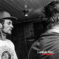 Image of Sleaford Mods - Key Markets