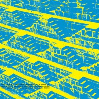 Image of Four Tet - Morning / Evening