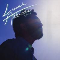 Image of Lucas Arruda - Solar
