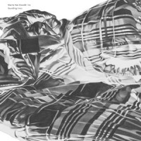 Image of Moritz Von Oswald Trio - Sounding Lines