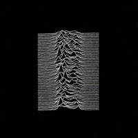 Joy Division - Unknown Pleasures - 2007 Remaster Edition