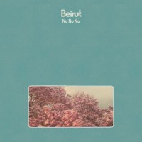 Image of Beirut - No No No