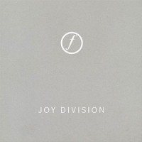 Image of Joy Division - Still - 2007 Remaster Edition