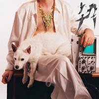 Image of LA Priest - Inji