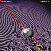 Image of Tame Impala - Currents