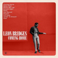 Image of Leon Bridges - Coming Home