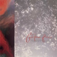 Image of Cocteau Twins - Tiny Dynamine / Echoes In A Shallow Bay