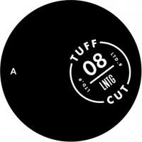 Image of Late Nite Tuff Guy - Tuff Cut #8
