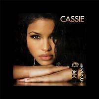 Image of Cassie - Cassie