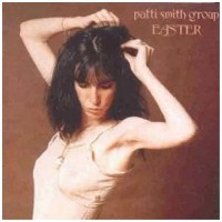 Image of Patti Smith - Easter