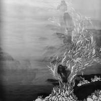 Image of Briana Marela - All Around Us