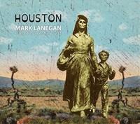 Image of Mark Lanegan - Houston: Publishing Demos 2002