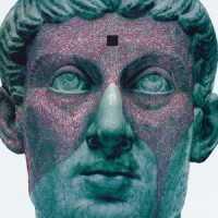 Image of Protomartyr - The Agent Intellect