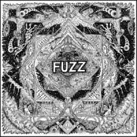 Image of Fuzz - II