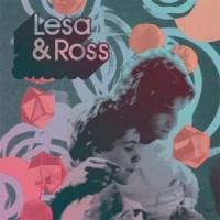 Image of Lesa & Ross - Lesa & Ross